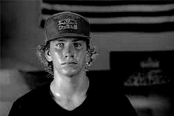 abcskate-skate-blog-biographie-skateur-pro-jagger-eaton