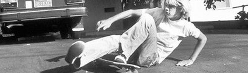 abcskate-skate-blog-biographie-skateur-pro-jay-adams