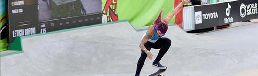 abcskate-skate-blog-biographie-skateur-pro-leticia-bufoni