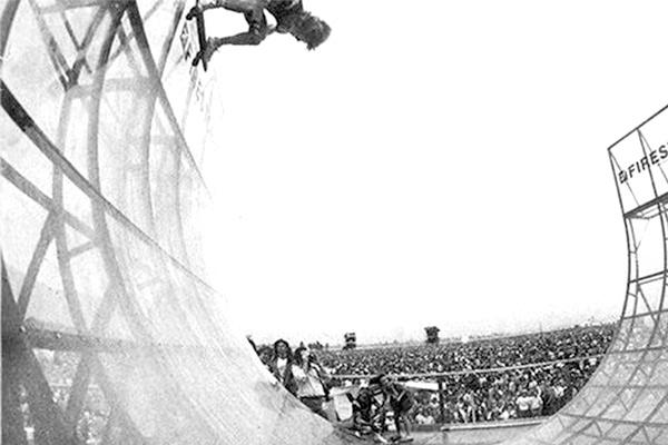 abcskate-skate-blog-biographie-skateur-pro-ty-page