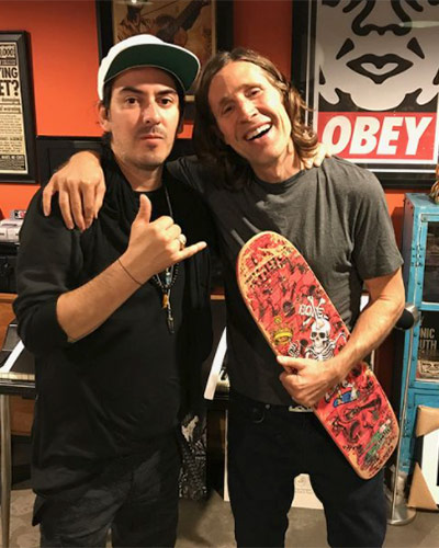 abcskate-skate-blog-biographie-skateur-rodney-mullen