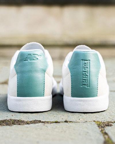abcskate-skate-blog-skateshoes-new-balance-numeric-NM-22
