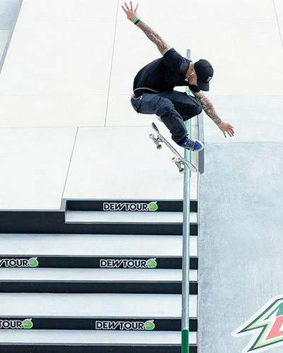 abcskate-skate-blog-skateur-pro-aurelien-giraud