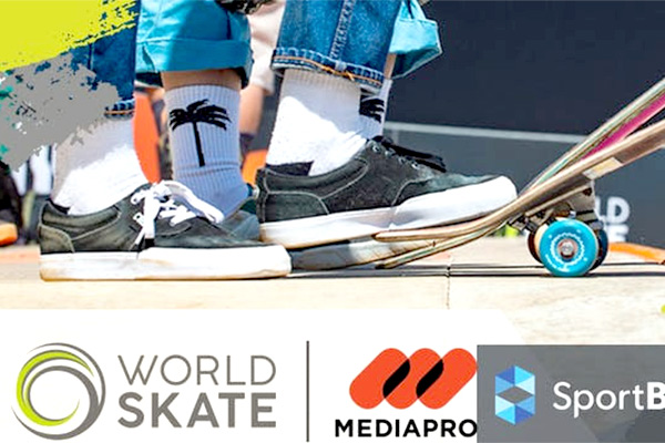 abcskate-skate-blog-world-skate