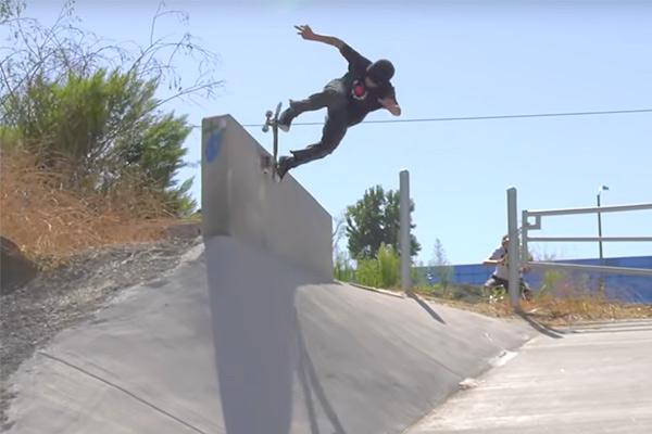 abcskate-skate-blog-xgames-real-street