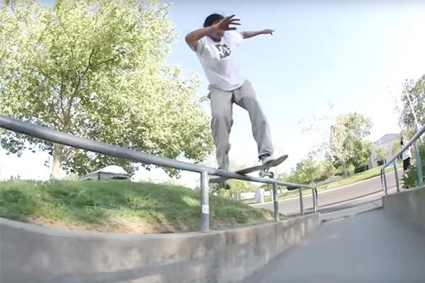 abcskate-skate-blog-xgames-real-street-2021
