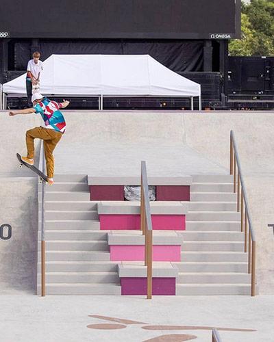 abcskate-skate-skateboard-jeux-olympiques-JO-dates