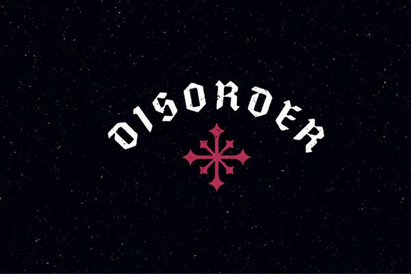 abcskate-skate-skateur-blog-nyjah-huston-disorder