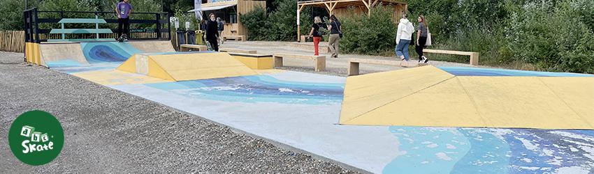 abcskate-skate-spot-blog-skatepark-paris-cours-de-vincennes-ephemere
