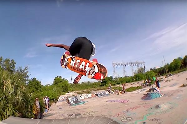 abcskate-skate-video-part-zion-wright-x-real-skateboard