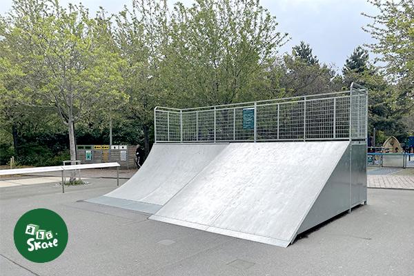 abcskate-spot-skatepark-blog-actualite-blog-skatepark-des-batignolles