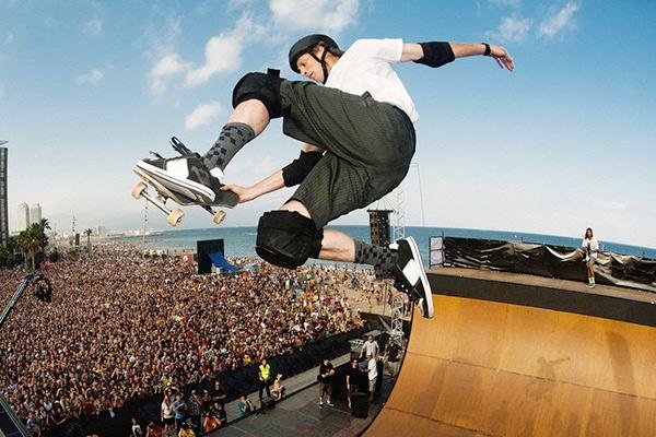 abcskate-abcskatecom-skateboard-skate-blog-news-actualite-skatepark-age-pour-faire-skate