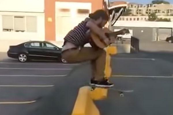 abcskate-abcskatecom-skateboard-skate-blog-news-alexis-lacroix-01
