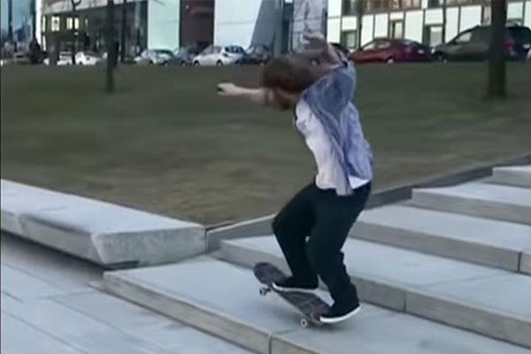 abcskate-abcskatecom-skateboard-skate-blog-news-alexis-lacroix-02
