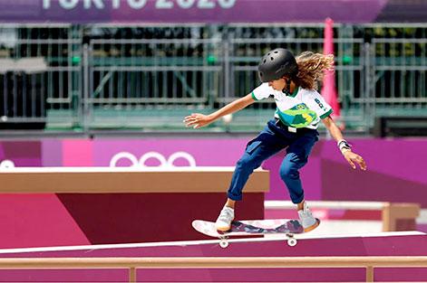 abcskate-abcskatecom-skateboard-skate-blog-news-rayssa-leal-jo-VIGN