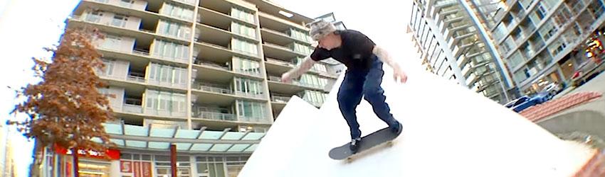 abcskate-abcskatecom-skateboard-skate-blog-news-vans-dime-wayvee-video-banniere