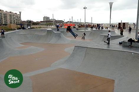 AbcSkate-skate-skateboard-skatepark-calais-62-VIGN