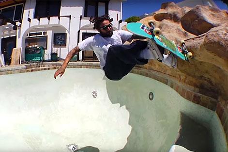 AbcSkate-skate-skateboard-vans-nice-to-meet-you-collaborative-video-VIGN