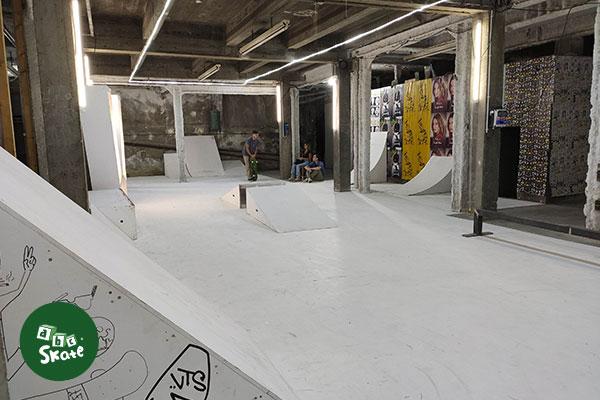 abcskate-abcskatecom-skateboard-skate-blog-barney-page-skatepark-rvca-paris-01