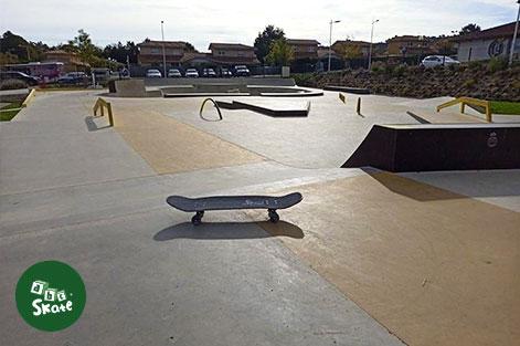 abcskate-abcskatecom-skateboard-skate-blog-news-actualite-skatepark-saint-pierre-du-mont-landes-VIGN