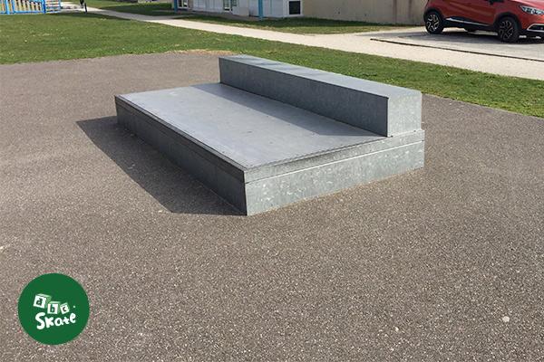 abcskate-abcskatecom-skateboard-skate-blog-news-actualite-skatepark-sainte-helene