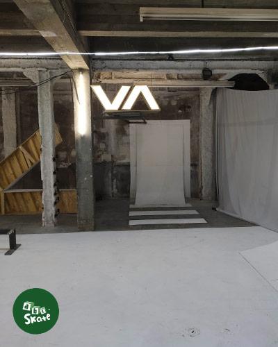 abcskate-abcskatecom-skateboard-skate-blog-news-retour-rvca-paris-01