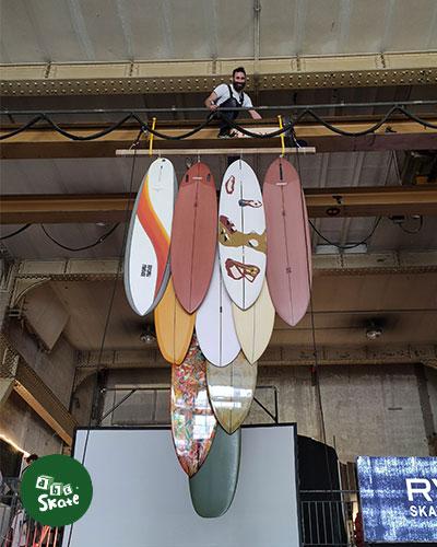 abcskate-abcskatecom-skateboard-skate-blog-news-retour-rvca-paris-02