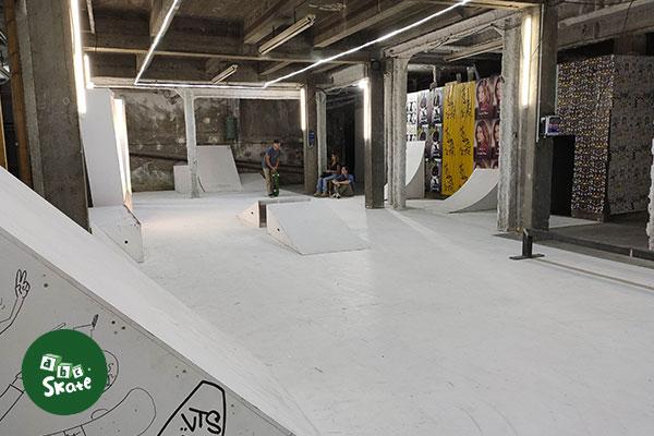 abcskate-abcskatecom-skateboard-skate-blog-news-retour-rvca-paris-06