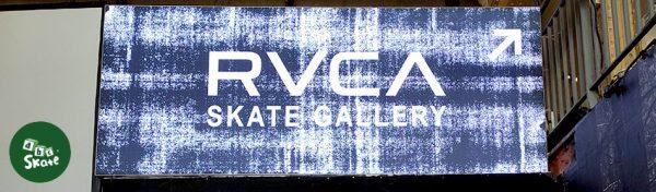 abcskate-abcskatecom-skateboard-skate-blog-news-retour-rvca-paris-banniere