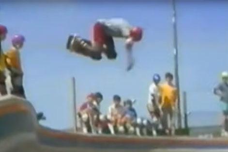 abcskate-abcskatecom-skateboard-skate-blog-news-the-bones-brigade-powell-peralta-tony-hawk-rodney-mullen-video-VIGN