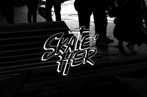 abcskate-abcskatecom-skateboard-skate-blog-skate-her-logo-gaetan-ducellier-lucie-curutchet-VIGN