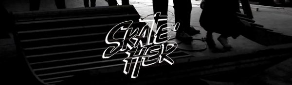 abcskate-abcskatecom-skateboard-skate-blog-skate-her-logo-gaetan-ducellier-lucie-curutchet-banniere