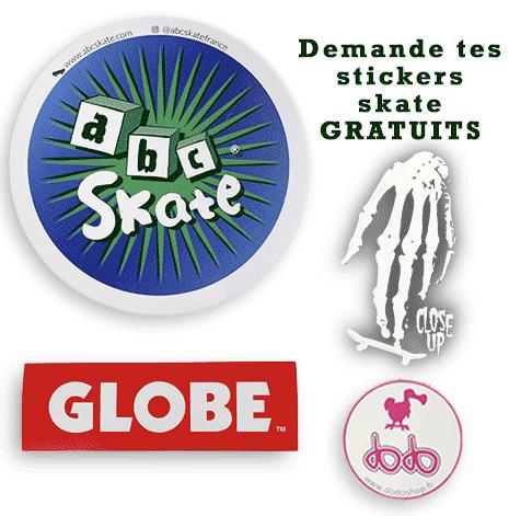 abcskate-demande-sticker-globe-closeup-dodoshop